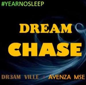 dream chase finna
